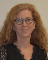 Andrea Behrenswerth