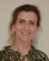 Anja Draffen