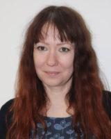 Anna Louessenko