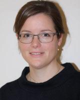 Anne Lausberg
