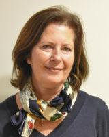 Beatrice Czabak