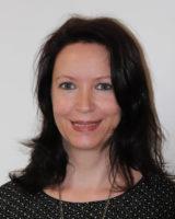 Christiana Ledieu