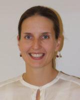Cynthia Lemair