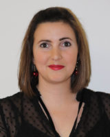 Desirée Kistemann