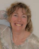 Françoise Vandermeulen