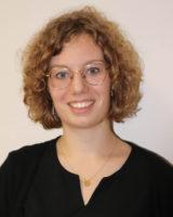 Hannah Löwenau
