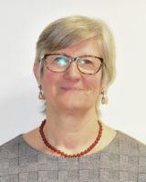 Ingrid Hens