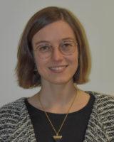 Julie Godesar