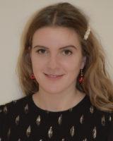 Lisa Grommes