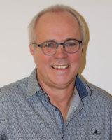 Michel Krings