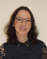 Nadine Rampen