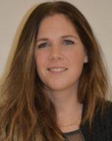 Nathalie Heinen